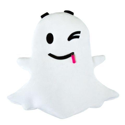 Snapchat%2520Backpack