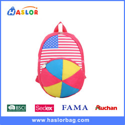 Best Quality Stylish Girl Backpack School Bags Sale