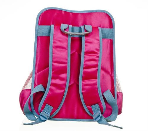 High Quality Children School Bag Wholesale Cute Girl Backpack