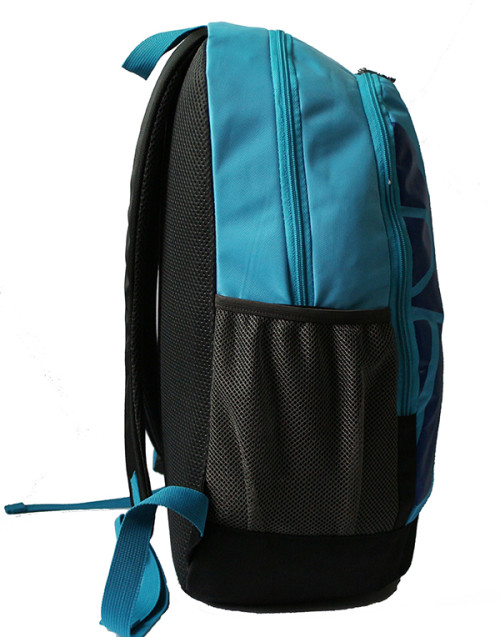 2016 Factory Manufacturers China Cheap School Backpack