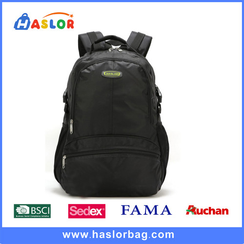 High Quality Professional Outdoor Sport Camping Equipment Climbing Backpack