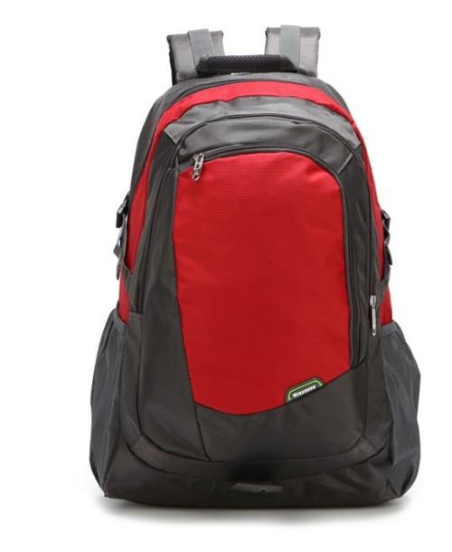 New Design Men or Women Travel Bag Sport Backpacks Outdoor