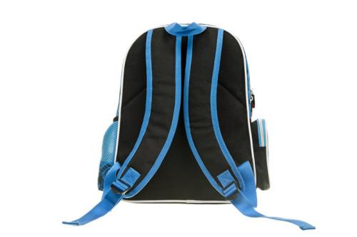 New Arrival Funny Children Backpack for Kids