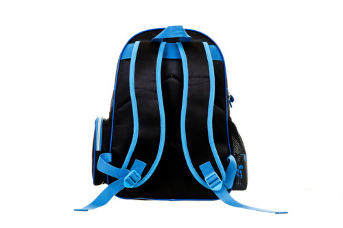 Wholesale Children Boys School Bags wth Factory Audits