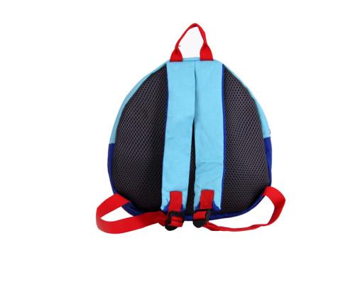 3D Cute Cartoon School Bags /Kids Backpack /Little Lion kids Shoulder Bag