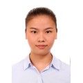 Hannah Zheng