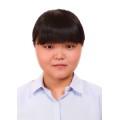 Caroline Lin