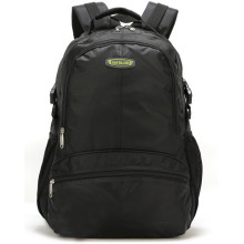 What are the Benefits of Laptop Backpack