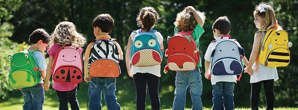 skip-hop-backpacks