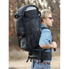 Simple Backpack Buying Guide