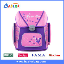 Choose a Proper Backpack for Your Child in This Winter Vacation