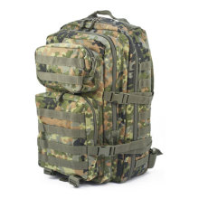 How to Select The Best Military Assault Backpack