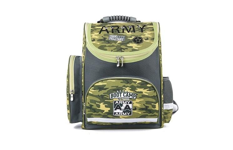 durable-handle-boy-camouflage-school-backpack1