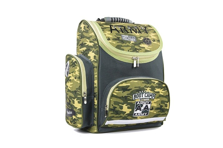 durable-handle-boy-camouflage-school-backpack2