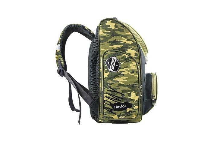 durable-handle-boy-camouflage-school-backpack3