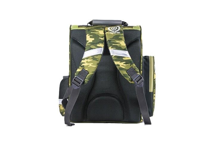 durable-handle-boy-camouflage-school-backpack4