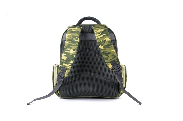 camouflage-school-backpack-with-webbing-handgrip-in-army-green1