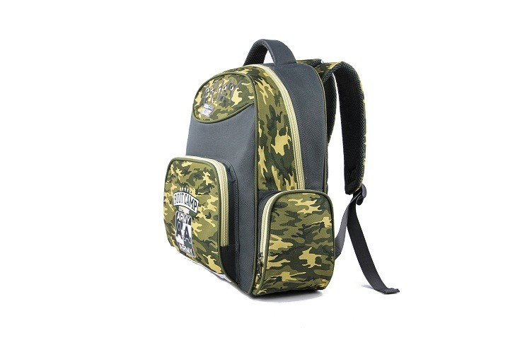 camouflage-school-backpack-with-webbing-handgrip-in-army-green2