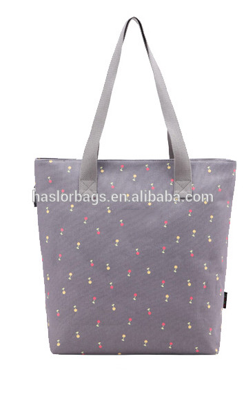 haslor-shopping-bags