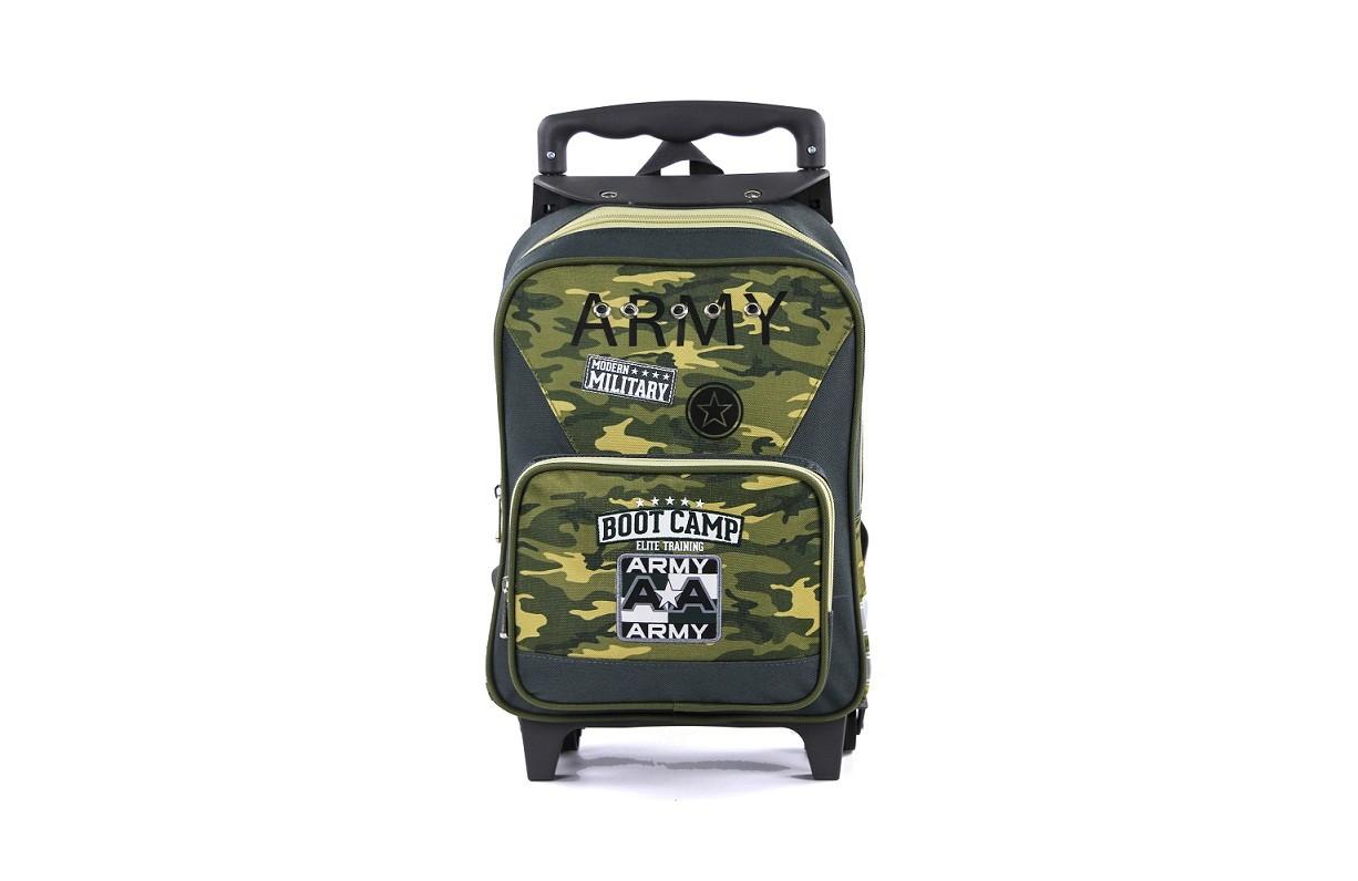 kid-trolley-backpackboy-camouflage-trolley-bag1