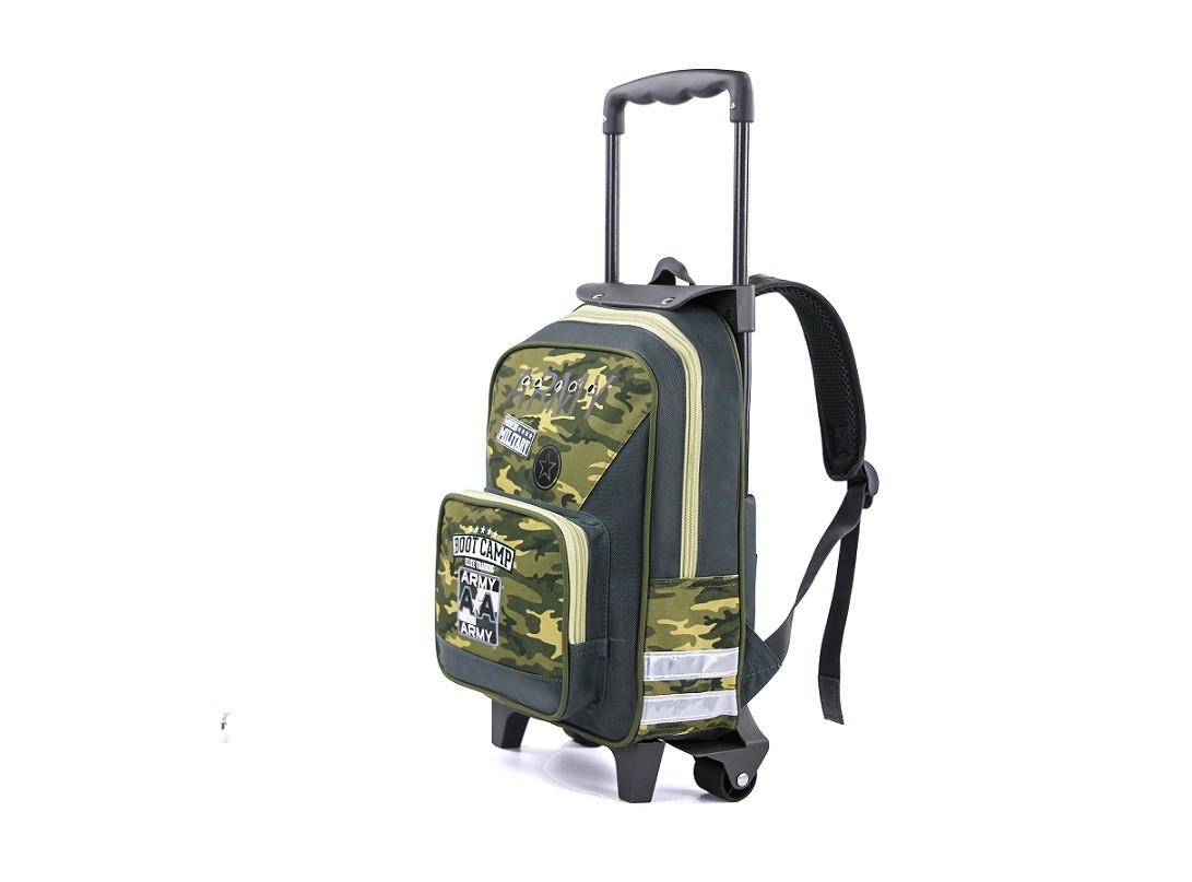 kid-trolley-backpackboy-camouflage-trolley-bag2