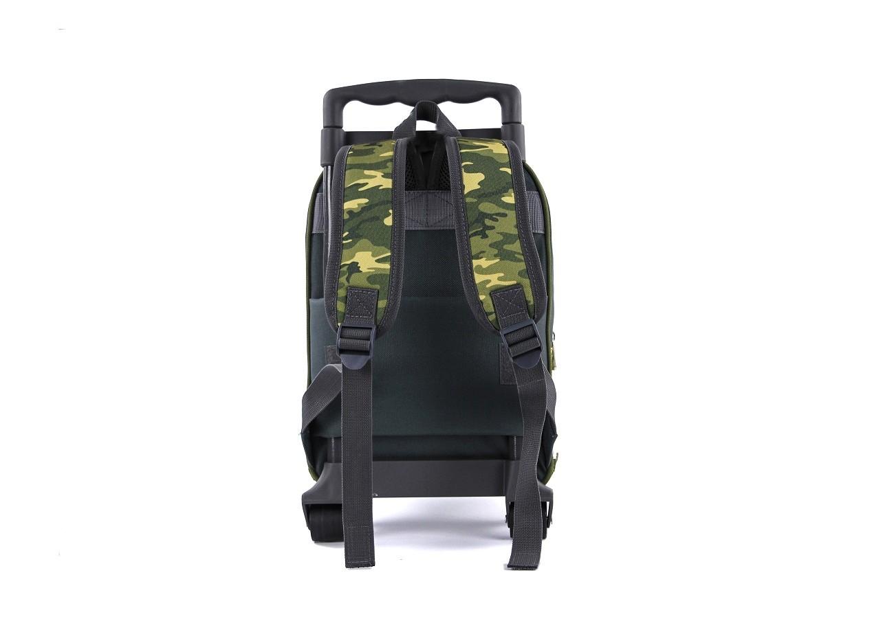 kid-trolley-backpackboy-camouflage-trolley-bag3