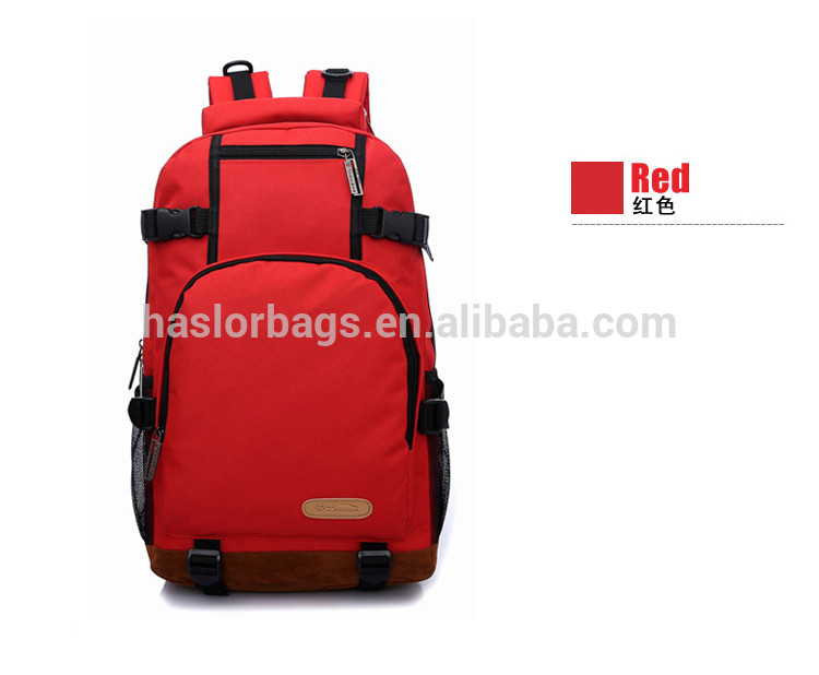 red-sports-bags
