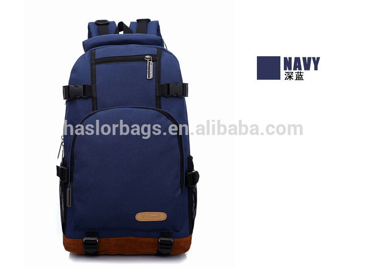 blue-sports-bags