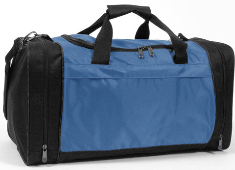 oem-duffle-bag