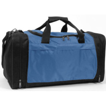 Sports Bags Available in Various Sizes And Quality