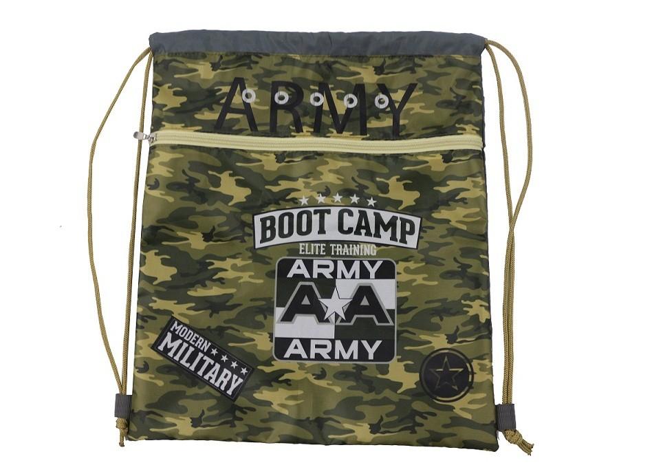 2017-new-fashion-and-printingcamouflage-gym-bag