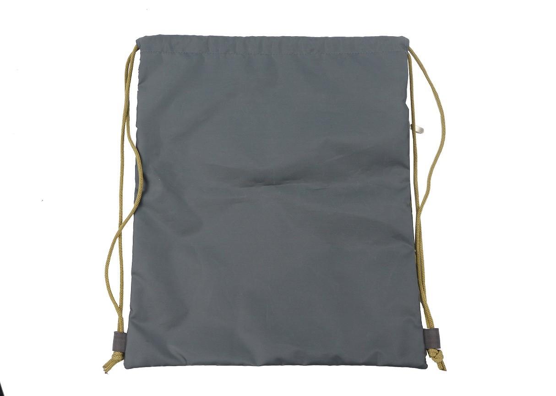 2017-new-fashion-and-printingcamouflage-gym-bag2
