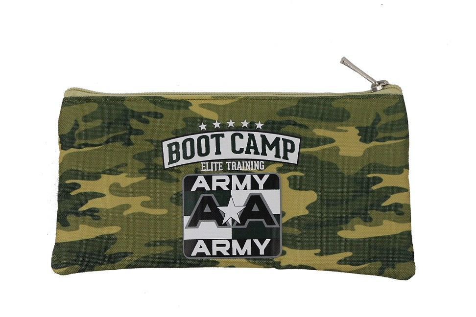 2017-camouflage-flat-canvas-pencil-bag-in-army-green
