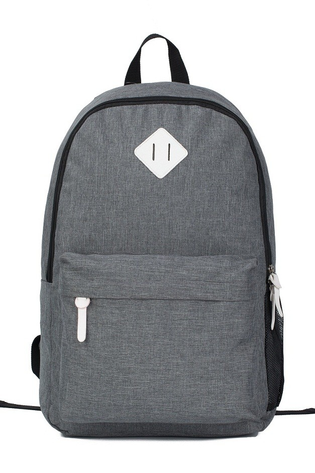 durability-backpack
