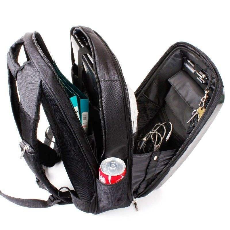 backpack-organization