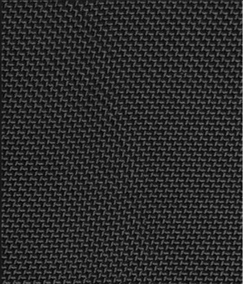 cordura-nylon