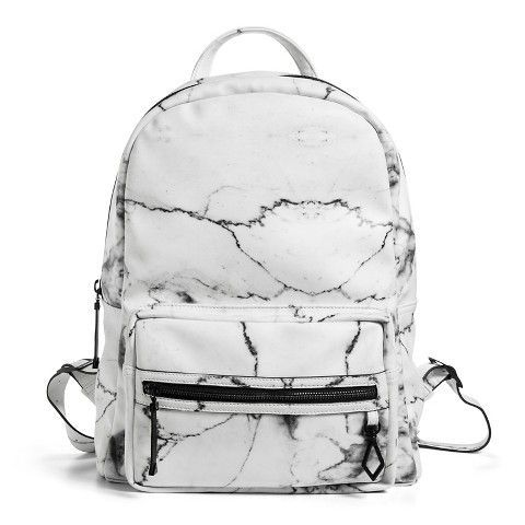 cute-girl-school-backpack