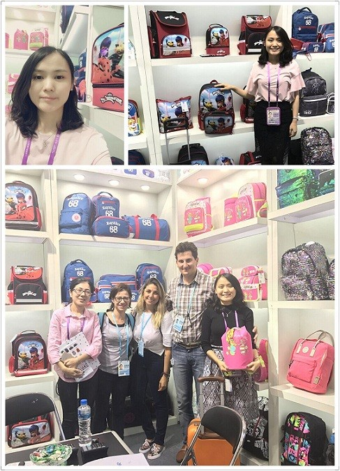 sunny-huang-haslor-bags