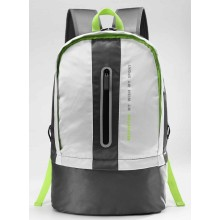Laptop Backpack Brief Introduction
