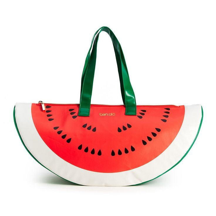 watermelon-cooler-bags