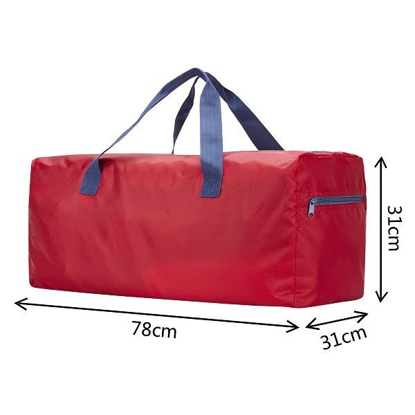 Travel-Folding-Bag