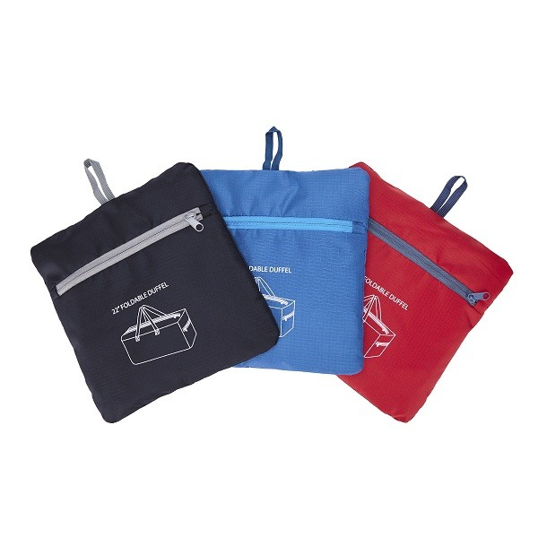 Wholesale-Carry-on Luggage Bag