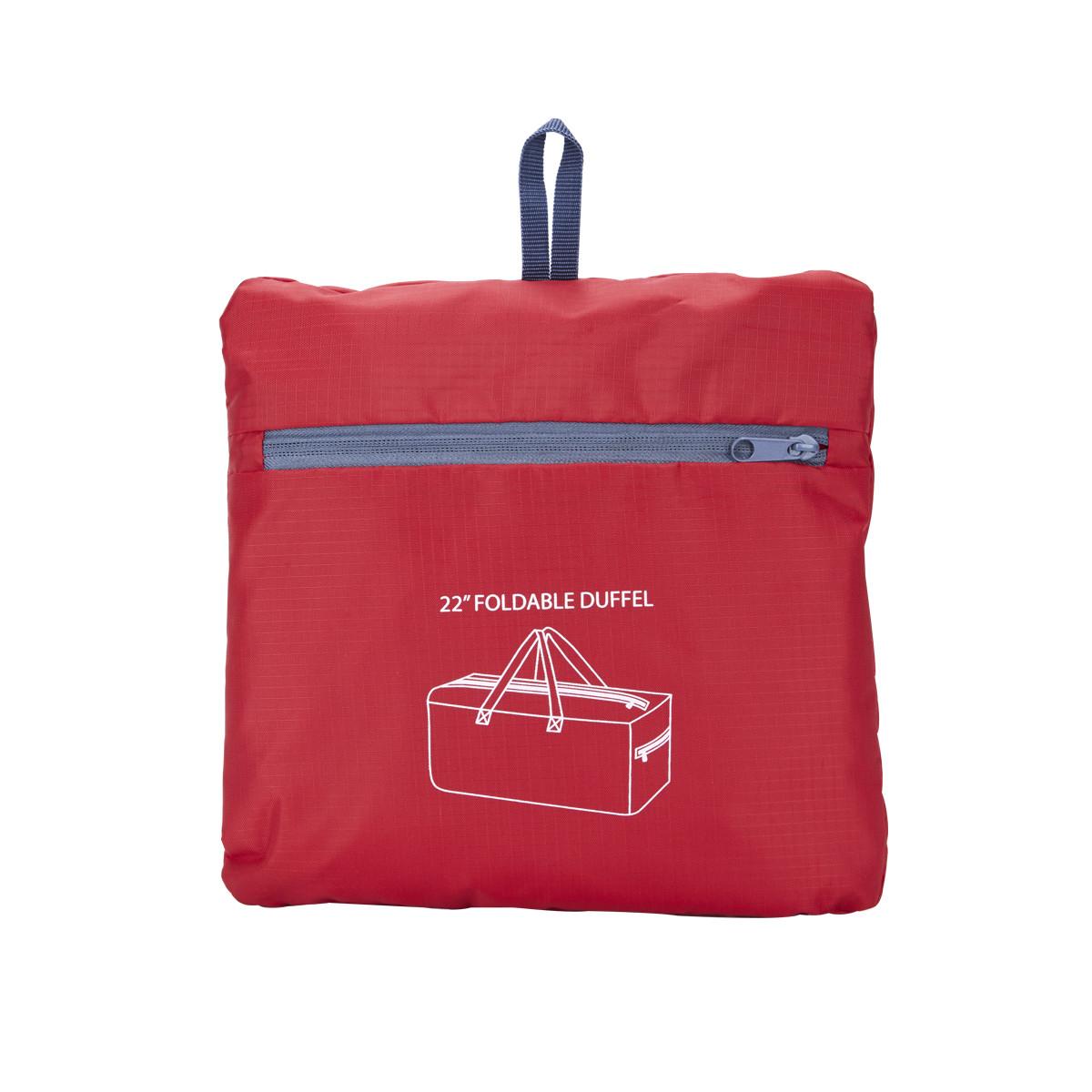 folding-travel-bag
