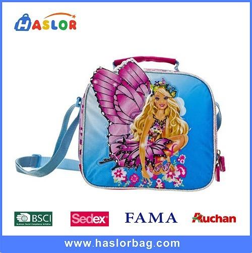 wholesale-girl-messenger-bags-ha130203