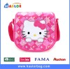 Messenger Bags For Children