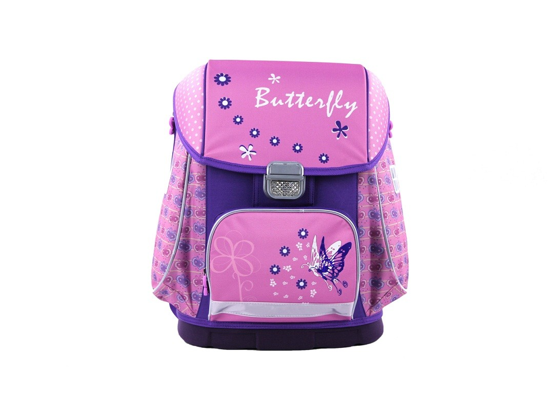 2017-new-design-fashion-pretty-butterfly-calico-pattern-shoulder-ergo-school-bags-for-girls1