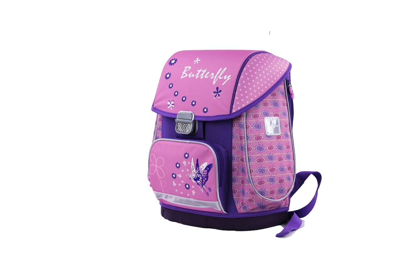 2017-new-design-fashion-pretty-butterfly-calico-pattern-shoulder-ergo-school-bags-for-girls2