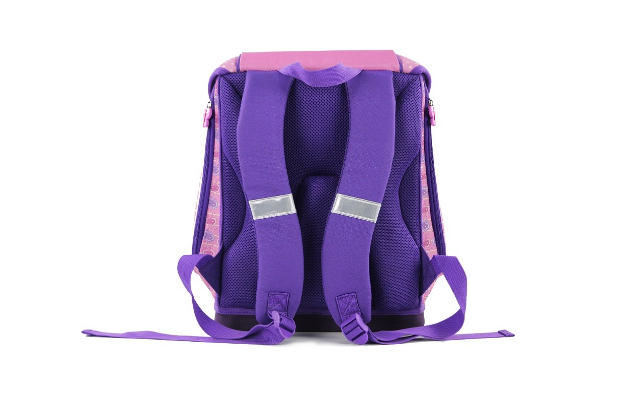2017new-design-fashion-pretty-butterfly-calico-pattern-shoulder-ergo-school-bags-for-girls3