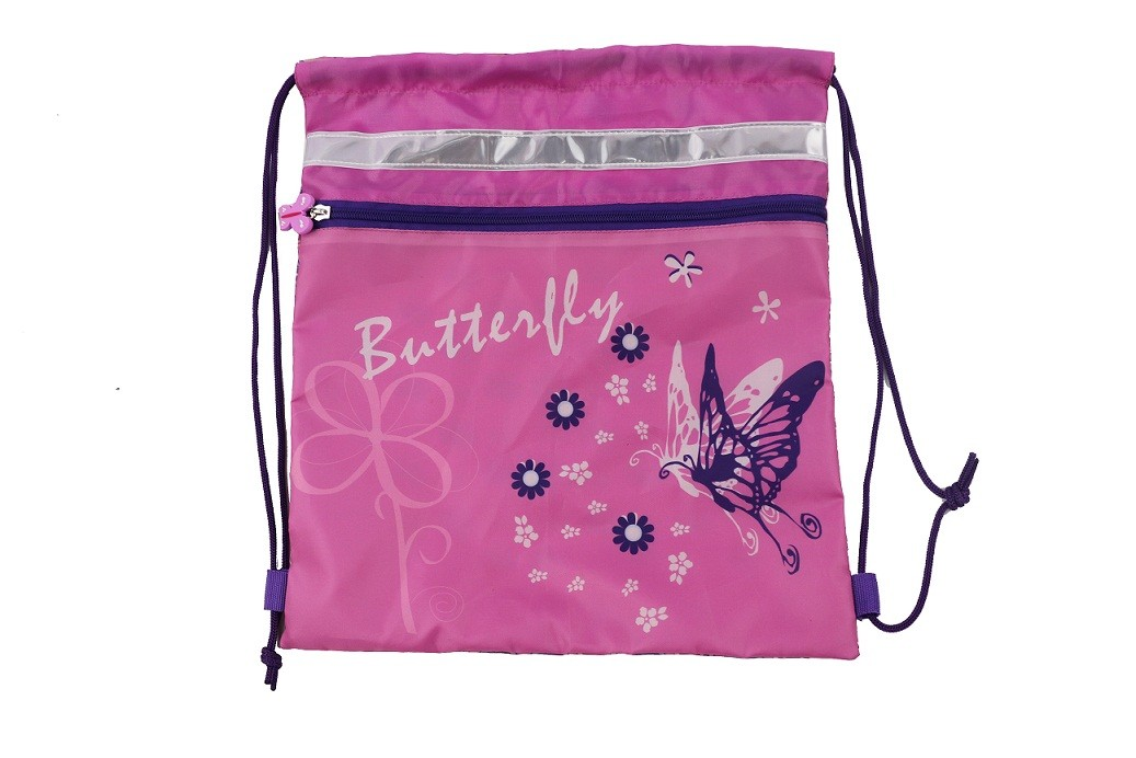 2017-new-design-fashion-pretty-butterfly-calico-pattern-drawstring-bags-for-girls1
