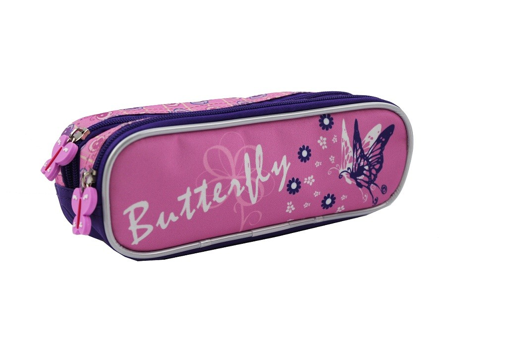 butterfly-calico-pattern-pencil-bags-for-girls2